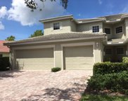 7092 Timberland Cir Unit 1-201, Naples image