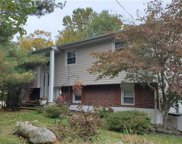 349 Clarkstown  Road, New City image