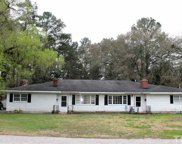 702 Faucette Street, Fuquay Varina image
