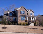 17011  Alydar Commons Lane, Charlotte image