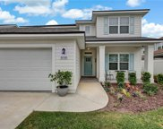 97159 HARBOR CONCOURSE CIRCLE, Fernandina Beach image