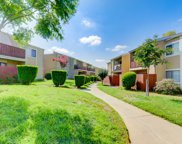 475 Midway Dr Unit #120, Escondido image