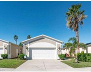 8615 Ibis Cove Cir, Naples image