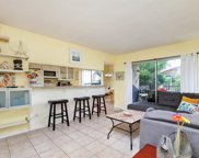 731 Dover Ct, Pacific Beach/Mission Beach image