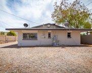 914 E South Mountain Avenue, Phoenix image