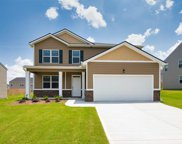 3060 Pepper Hill Drive, Grovetown image
