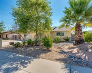 17826 N 34th Way, Phoenix image