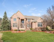 18681 CLOVER HILL, Northville Twp image