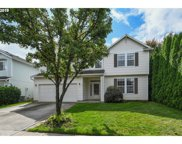 1126 SW 23RD  AVE, Battle Ground image