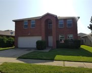 6113 St James Place, Denton image