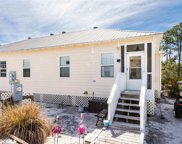 5601 Highway 180 Unit 402, Gulf Shores image