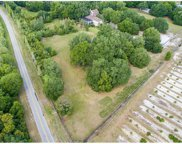 10427 Oak Canopy Lot 98 Junction, Thonotosassa image