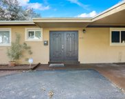 4120 N 65th Ave, Hollywood image