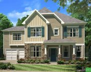 16717  Setter Point Lane Unit #Lot 46, Davidson image