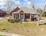 2105 Staff Dr, Cantonment image