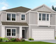 2287 EAGLE PERCH PL, Fleming Island image