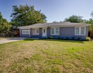 705 Henslee Drive, Euless image
