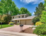 7441 Old Mill Trail, Boulder image