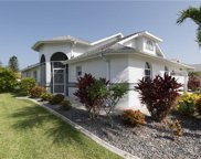 17705 Acacia DR, North Fort Myers image