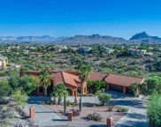 11404 N Kiowa Circle, Fountain Hills image