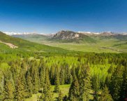 1360 Red Mountain Ranch, Crested Butte image