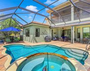 3459 Pacific Dr, Naples image