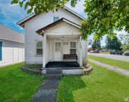 301 Lincoln Ave, Snohomish image