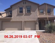 21027 E Prospector, Red Rock image