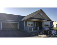 8043 64th Street S, Cottage Grove image
