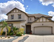 9068 Marble Valley Court, Sacramento image