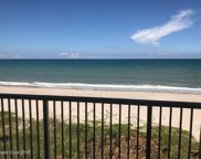 1415 N Highway A1a Unit #404, Indialantic image
