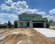 6933 High Meadow Drive, Hudsonville image