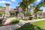 228  Country Club Drive Unit #D, Simi Valley image