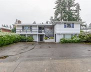 1214 Regents Blvd, Fircrest image