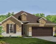 4301 Twisted Trees Dr, Leander image