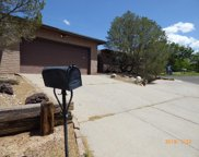 12709 Granite Avenue NE, Albuquerque image