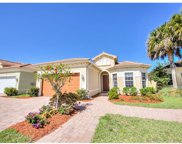 9149 Leatherwood LOOP, Lehigh Acres image