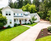 3970 SOUTHPOINTE  DR, Eugene image