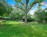 5724 South Thurlow Street, Hinsdale image