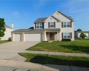8450 Vanguard  Lane, Indianapolis image