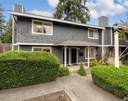 7431 212th St SW Unit 18, Edmonds image