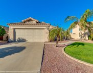 3910 E Wyatt Way, Gilbert image