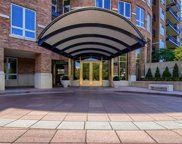 2400 East Cherry Creek South Drive Unit 207, Denver image