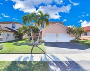 18546 Nw 22nd St, Pembroke Pines image
