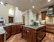 2709 Broken Bow Circle, Plano image