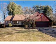 1137 Renee Circle, Feasterville image