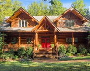 678 Frosty Meadow Drive, Pittsboro image