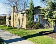 658 West 111Th Street, Chicago image