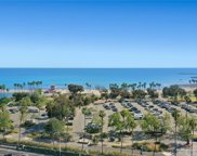 552     Doheny Way, Dana Point image