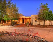 10918 N Guava, Oro Valley image